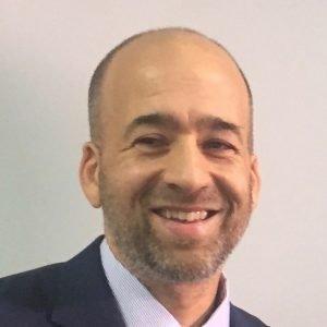 Demetris Giannoulis