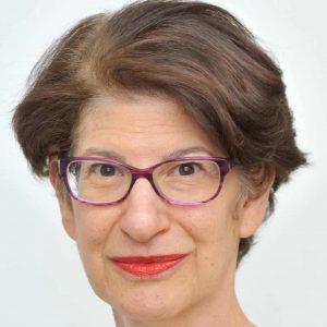 Marilyn Machlowitz